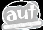 aut Logo Buenmate